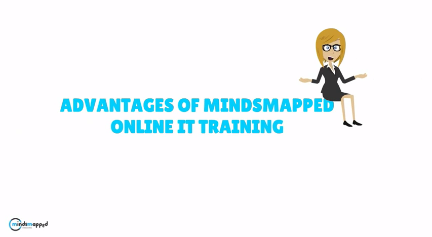 MindsMapped Consulting – Advantages | MindsMapped