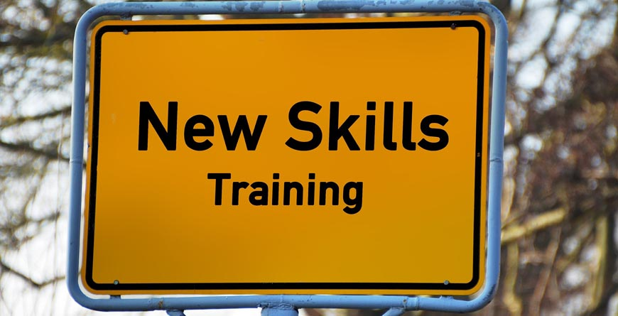 Skills Required To Become Control System Engineer