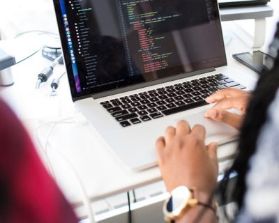Complete Microsoft .NET Programming Training