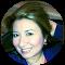 Diana Contreras Mensah
