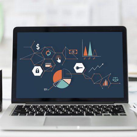 Hadoop Developer Training – A Step by Step Tutorial
