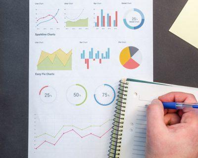 Hadoop Training for Beginners – Includes Java