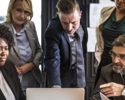 Business Analysis Training for Beginners as per BABOK v3