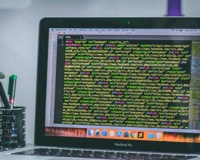 Java Developer Training for Beginners