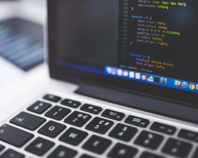 Learn Hibernate fundamentals from Scratch