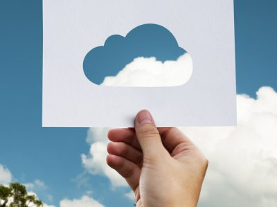 Cloud Computing Training for Beginners