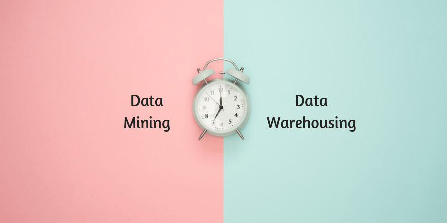 Relationship Between Data Mining And Data Warehousing - Quantum